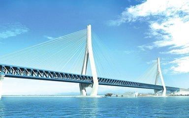 穿梭港珠澳大桥 深港澳6日5晚 香港迪士尼乐园 海洋公园半自助游