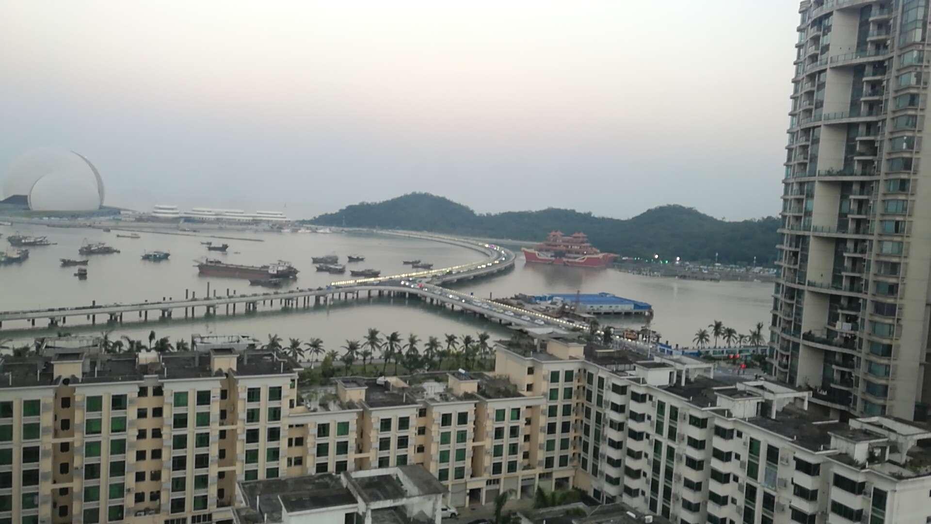 同程首页 全国酒店 珠海酒店 香洲区酒店 珠海海景酒店  推荐 发表