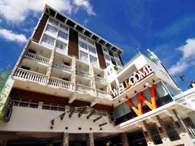 http://q.bstatic.com/images/hotel/max1024x768/749/74972561.jpg_惠康酒店 (wellcome hotel)