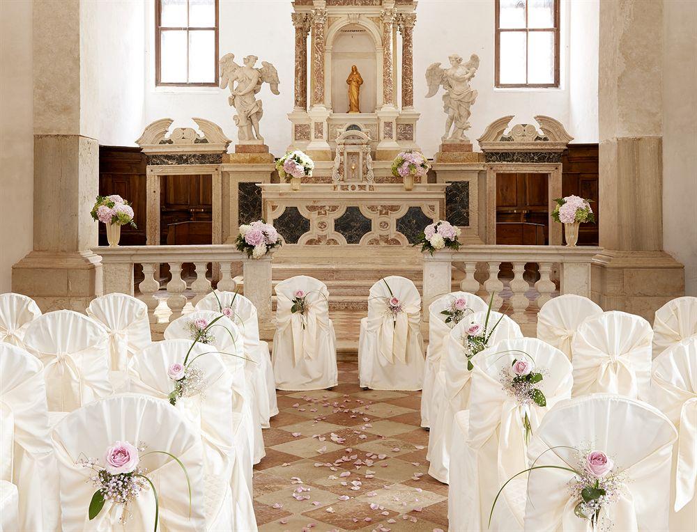 欧式皇宫婚礼背景高清