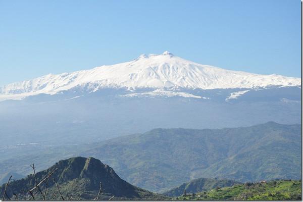揭秘遗失圣境+马耳他意大利-西西里岛+瓦莱塔+三姐妹城+陶尔米纳+帕勒莫+卡塔尼亚10-12天跟团游