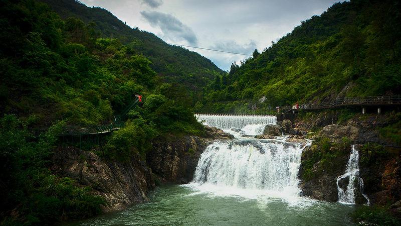 温州市苍南旅游攻略图片111