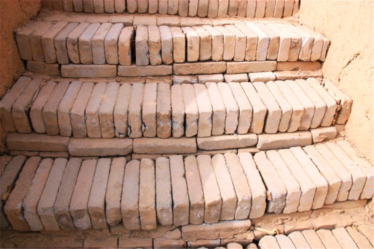 40看看这排砖就知道爬得不容易了吧。。.jpg