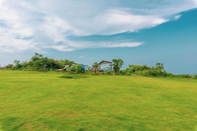 蒼南棕櫚灣這個位于浙江省溫州市蒼南縣赤溪鎮棕利頭村,棕櫚灣距