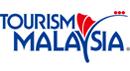馬來西亞旅游局