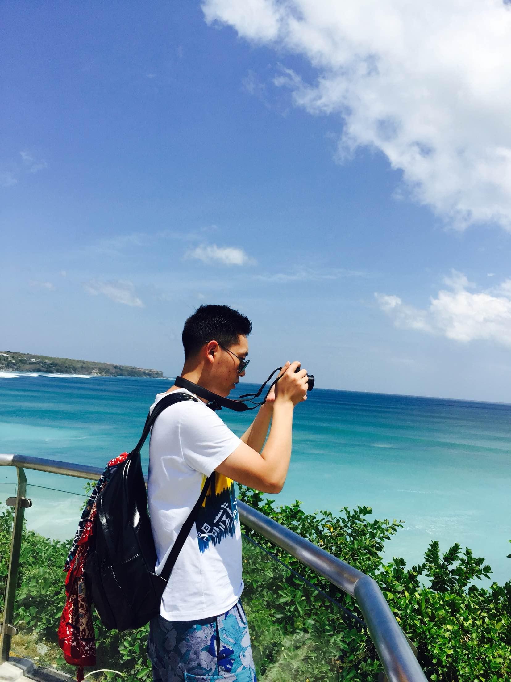 武汉到巴厘岛自由行_巴厘岛 蓝梦岛5晚7日半自助_武汉到巴厘岛跟团旅游