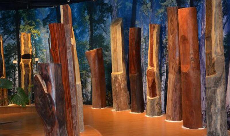 上海木文化博物馆