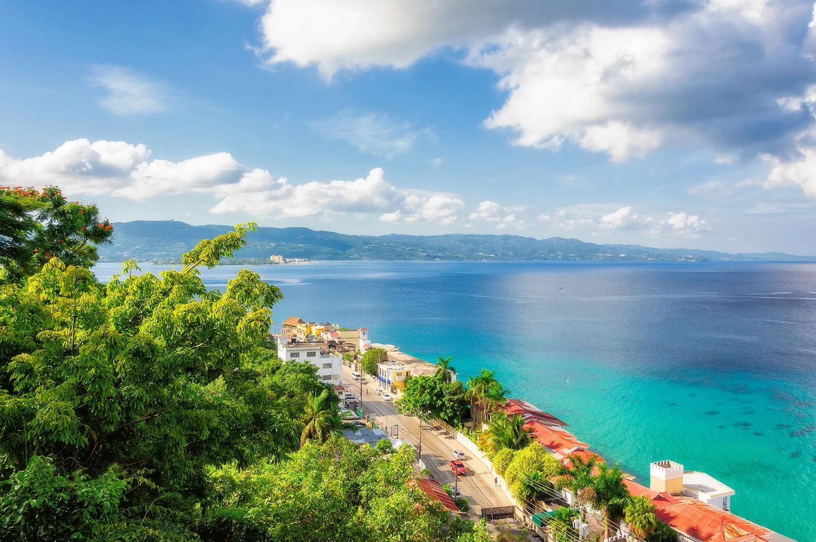 巴厘岛蓝梦岛 贝尼达岛6日5晚或7日6晚半自助游_成都