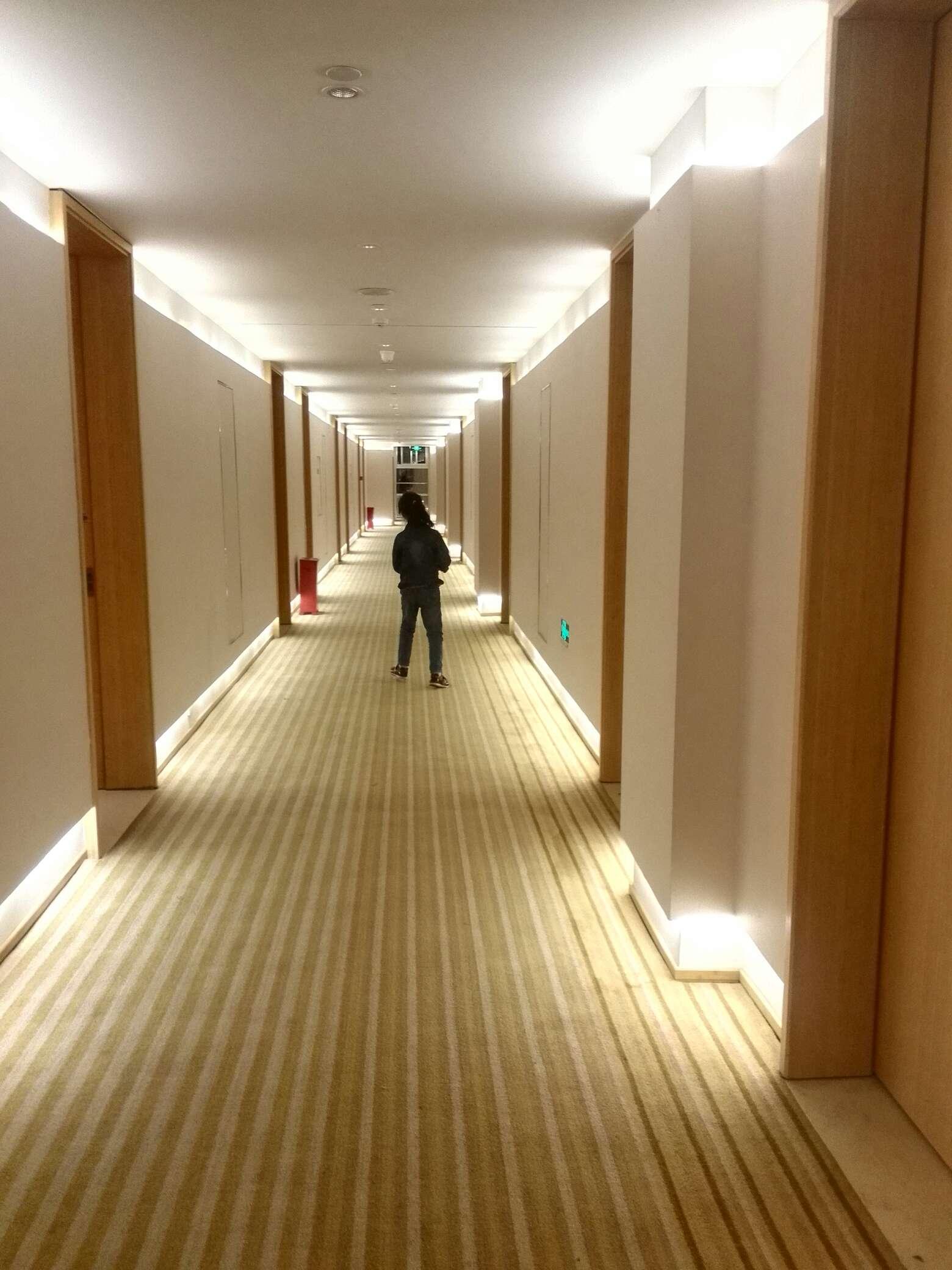 全季酒店(连云港海宁中路店)预订_全季酒店(连