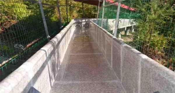 【云端玻璃桥热卖】 清远牛鱼嘴玻璃桥-阳山高山天泉温泉-天泉瀑布