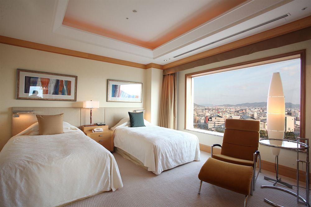 jr克莱门特高松酒店 (jr hotel clement takamatsu)
