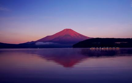 【Mt.Fuji經典純玩】富士山五合目/淺間公園+忍野八海+御殿場奧特萊斯/溫泉泡湯拼車游(酒店接送+中文服務)