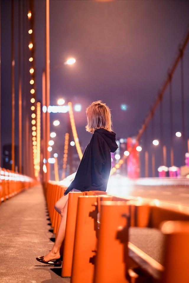 一座城,一栋塔,一条街,经典桥武汉攻略一日游密室一方逃脱100游戏攻略44关图片