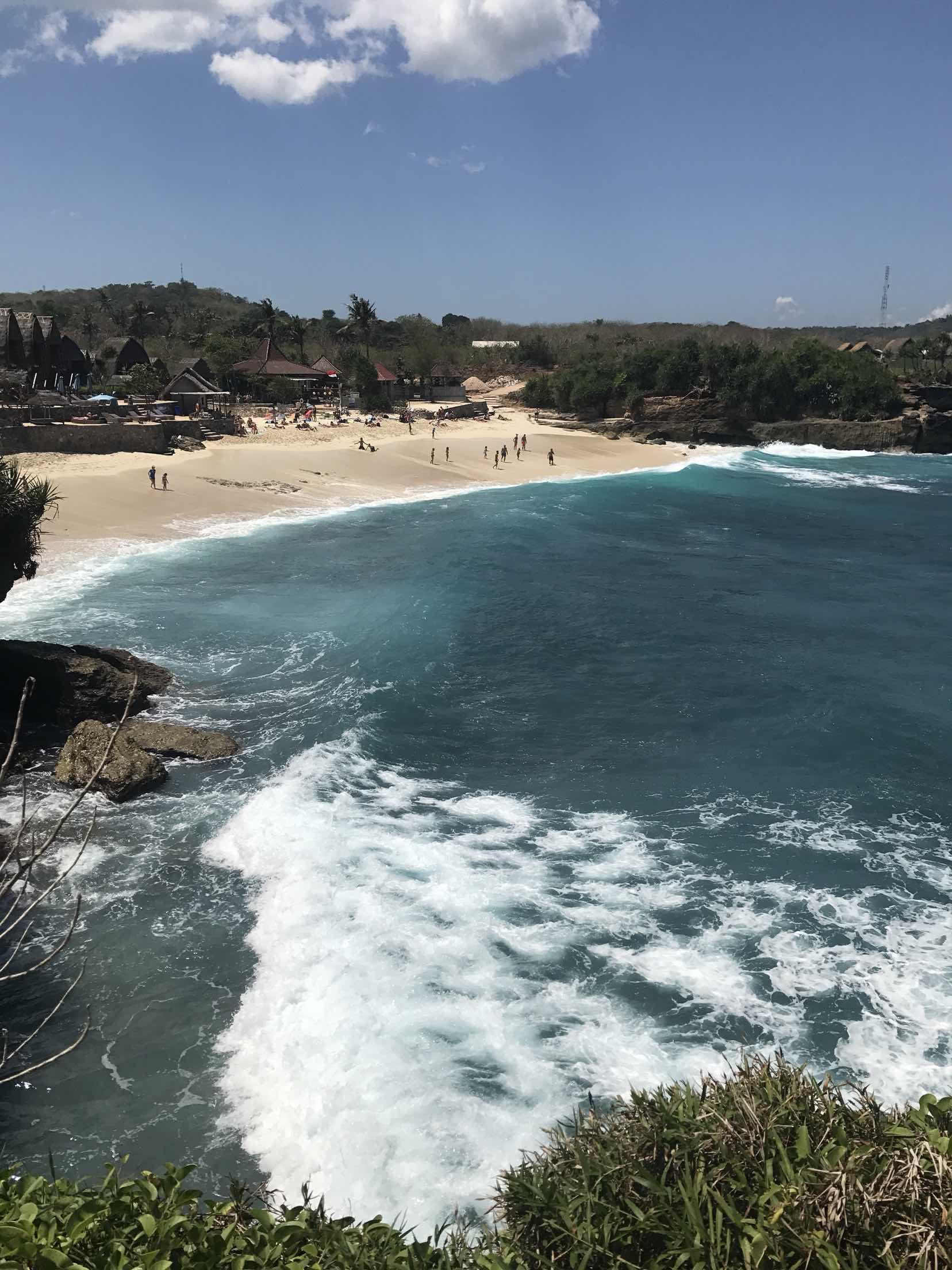 香蕉船,沙发船,浮潜,海上滑梯)  杨妞儿 上传于2017-08-26   蓝梦岛