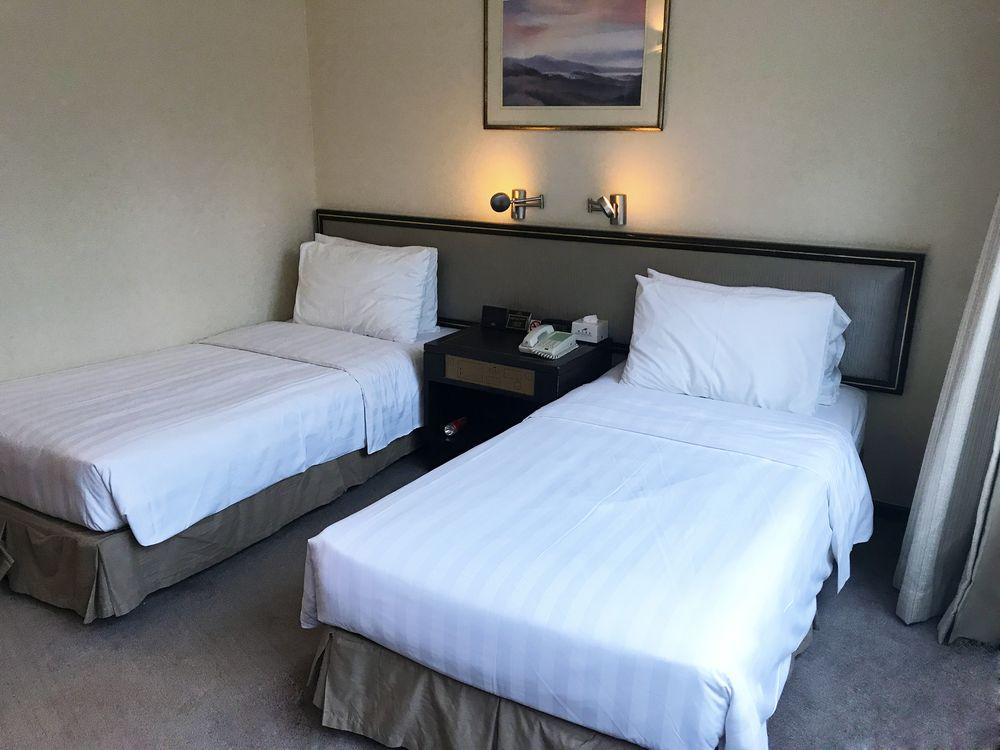 香港南洋酒店怎么样_香港南洋酒店 (south pacific hotel)