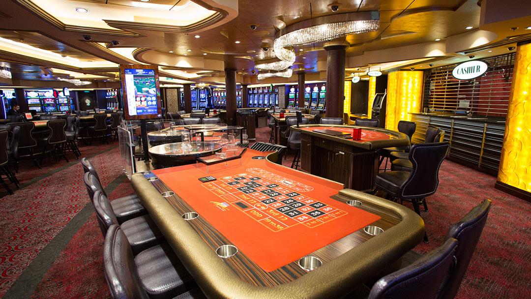 1416018610_Casino_sbw-2qn1751.JPG