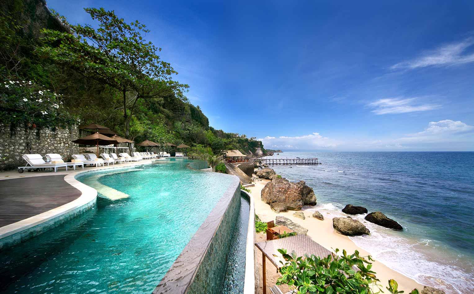 巴厘岛7日5晚跟团游