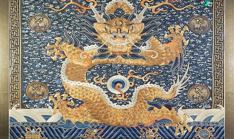 徽州艺术珍宝博物馆