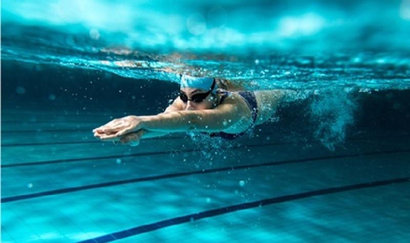体美汇游泳健身会所