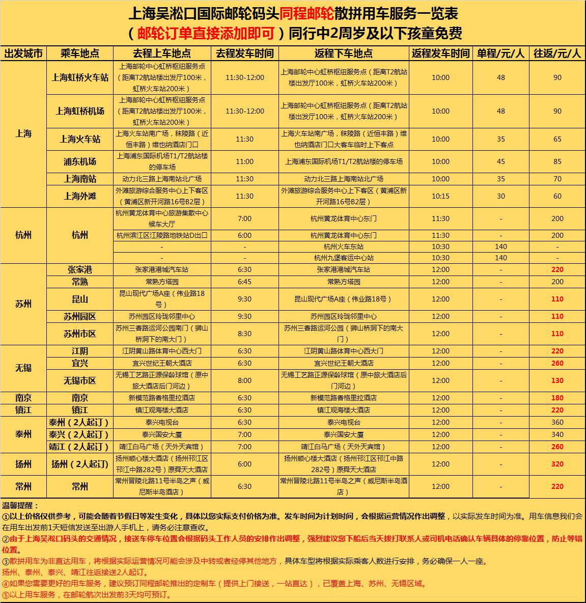 2019年散拼用车价目表.png