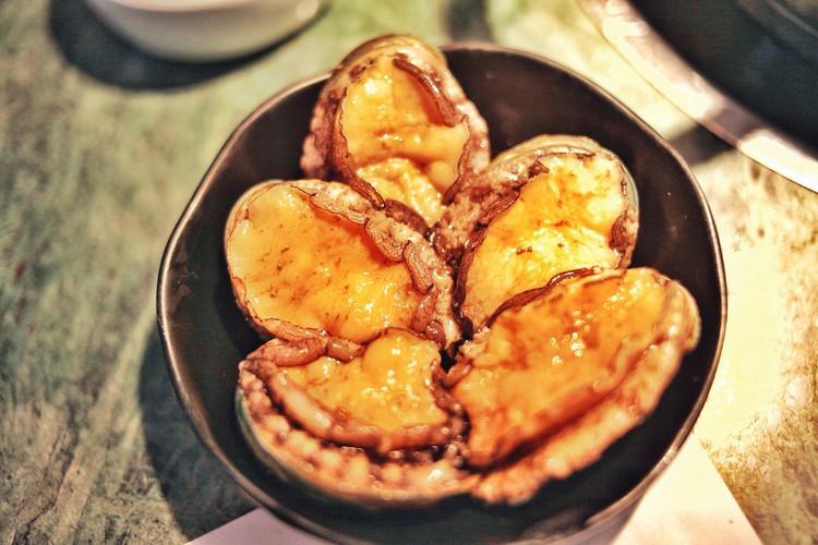 美食成都丨集渔泰式海鲜火锅(太古里店)图片