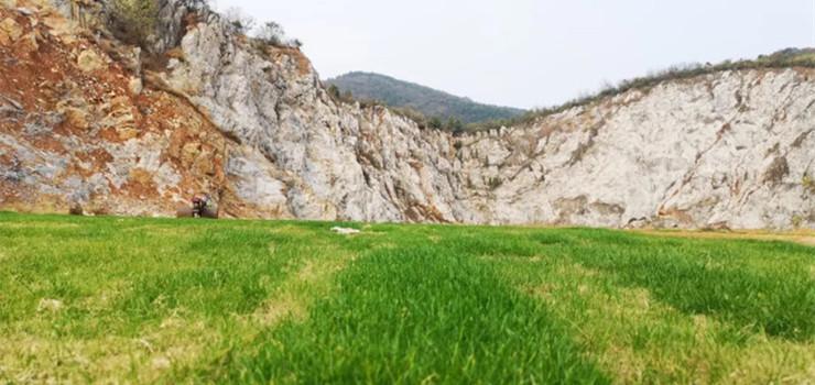 江苏5a旅游景点大全_汤山矿坑公园门票预订 - 旅游出行
