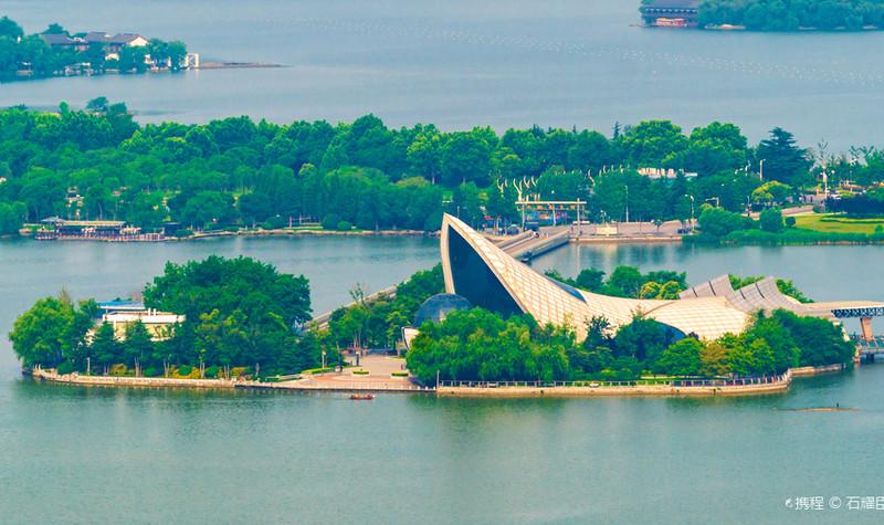 徐州水族展览馆