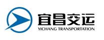 湖北宜昌交运集团